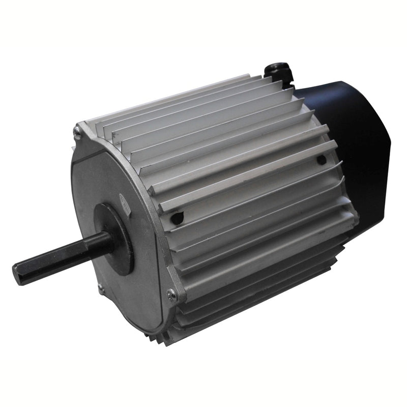 X Frame Motor for 36 In. Evaporative Coolers