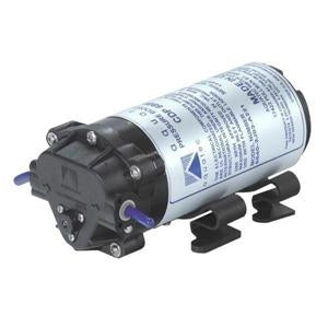 Pump for Mid or Hi-Pressure Misting Fans