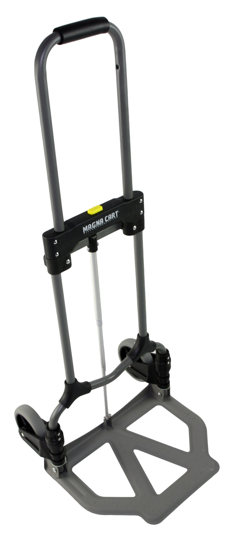 Transport Dolly for Misting Fans