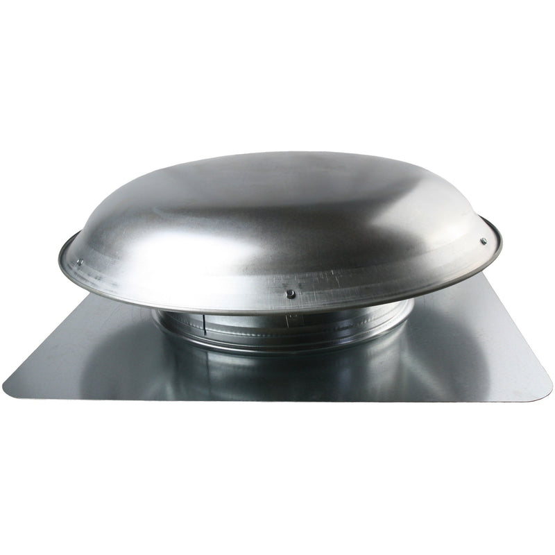 Maxx Air 3000 Series 1,400 CFM Roof Mount Power Attic Ventilators