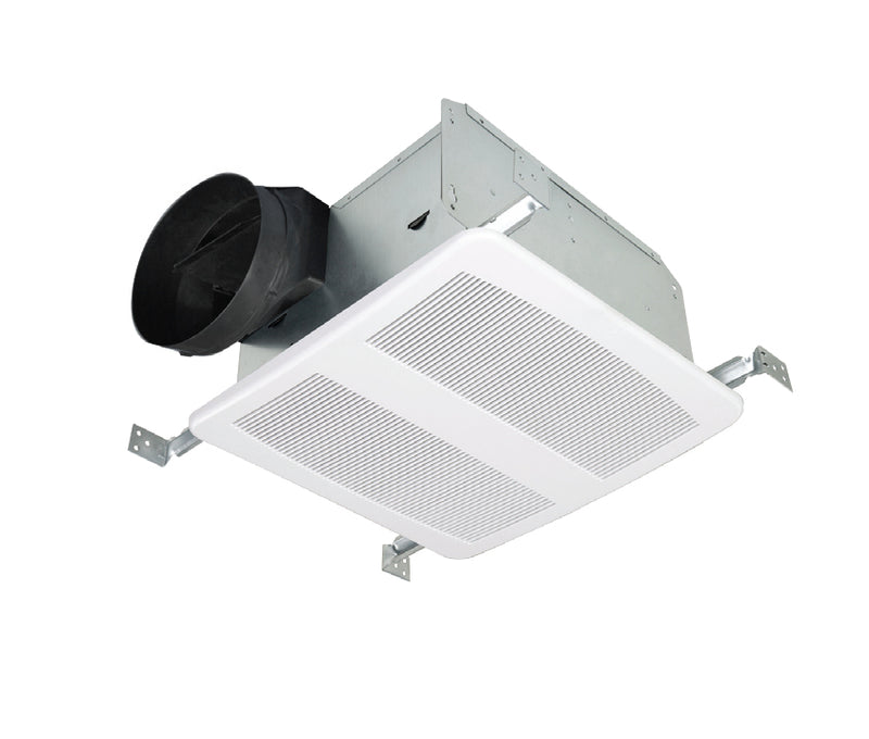 Sterling Supreme Choice Series Ceiling/Wall Exhaust Bath Fan
