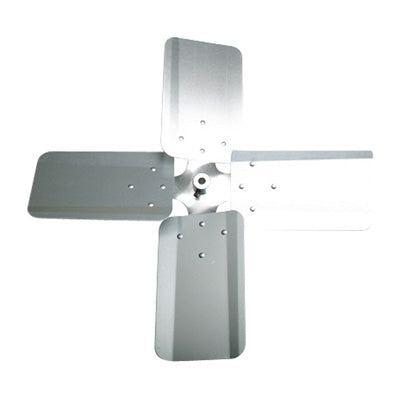 Fan Blade Kit for 24 In. Direct Drive Whole House Fans