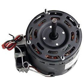 Motor for 30 In. Drum Fans with Small Diameter Bolt Pattern