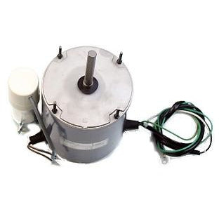 Motor for 30 In. Exhaust Fans