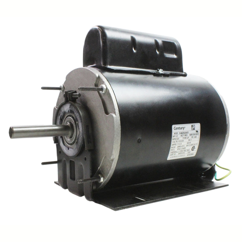 H Frame Motor for 36 In. Evaporative Coolers