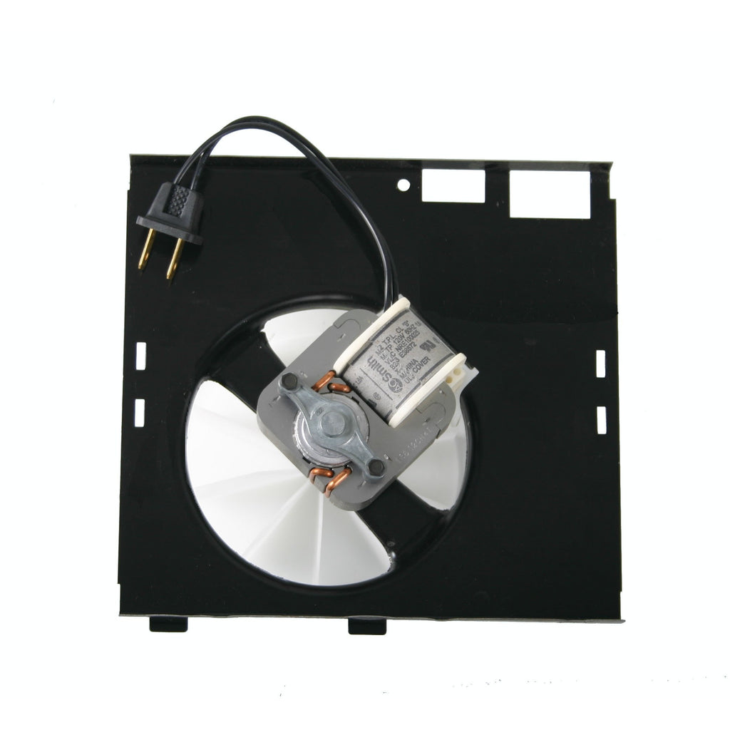 70 CFM Motor Kit for Contractor Series Bath Fans