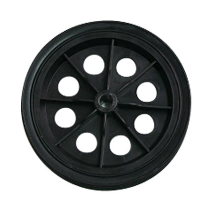 7 In. Wheel for 30 In. and 36 In. Direct Drive Drum Fans