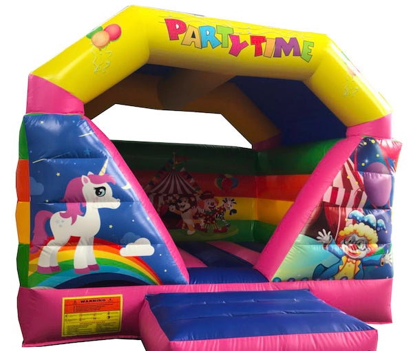 Top 10 Birthday Party Themes for Kids 2020