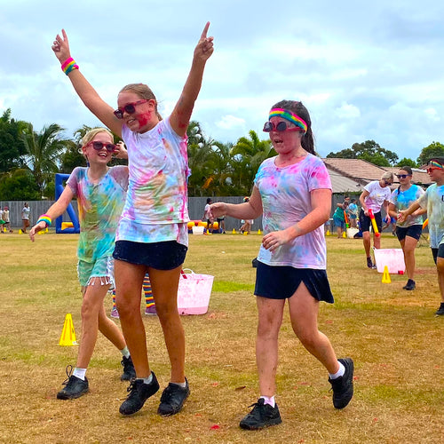 color-run-with-slime