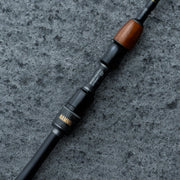 SPINNING ROD NAMMU