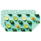 Bobums Collection - Avo Slice