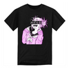 Himiko Toga T-shirt - Kisame Global