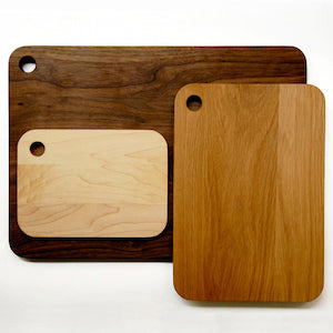 Cutting board Maple