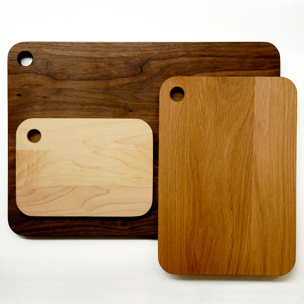 Cutting board Oak