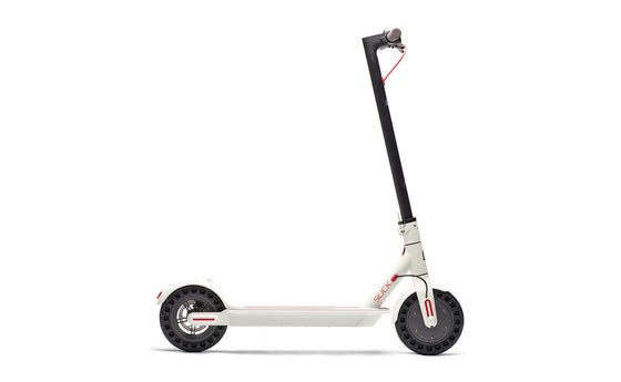 BUZZ SLICK E-SCOOTER