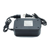 SLA BATTERY CHARGER - 36V 10-14Ah - 100-240 V/AC 50-60Hz