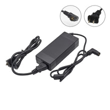 Li-Ion BATTERY CHARGER - 36V 2.0A - 100-240 V/AC 50-60Hz
