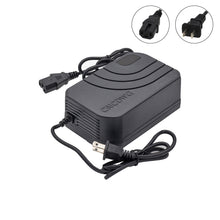 SLA BATTERY CHARGER - 48V 2Ah - 100-240 V/AC 50-60Hz