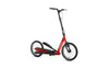 BRIZON WINGFLYER-16 16 inch STEPPER BIKE