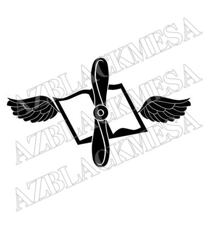 Aviation Maintenance Administrationmen (AZ)