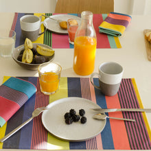Afbeelding in Gallery-weergave laden, placemats belize