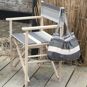 canvas shopper rhune