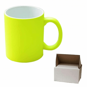 Therapy mug - Don't take it personal