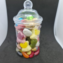 Load image into Gallery viewer, Easter sweet jar - small - Don't take it personal