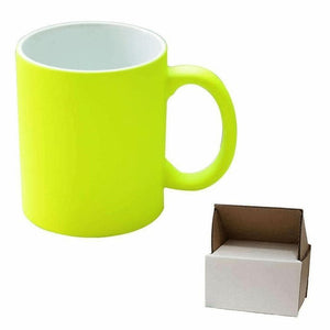 Laziness mug - Don't take it personal