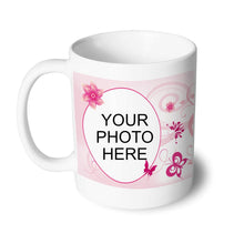 Load image into Gallery viewer, Mothers Day photo mug - Don't take it personal