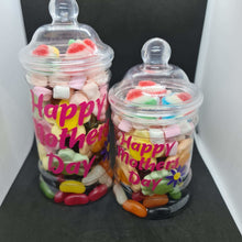 Load image into Gallery viewer, Mother's Day sweet jar - small - Don't take it personal