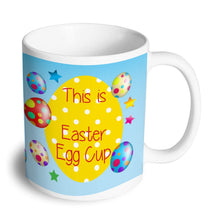 Load image into Gallery viewer, Personalised Easter mug - Don't take it personal