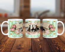 Load image into Gallery viewer, Personalised Mothers Day mug - Don't take it personal
