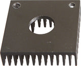 Nema 17 Stepper Motor Heat Sink