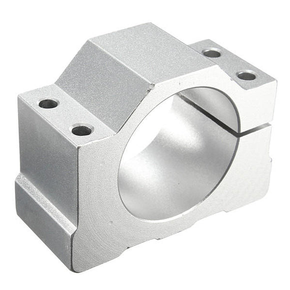 Spindle Bracket 52mm