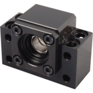 SFU12 Ball Screw Bearing Block Set