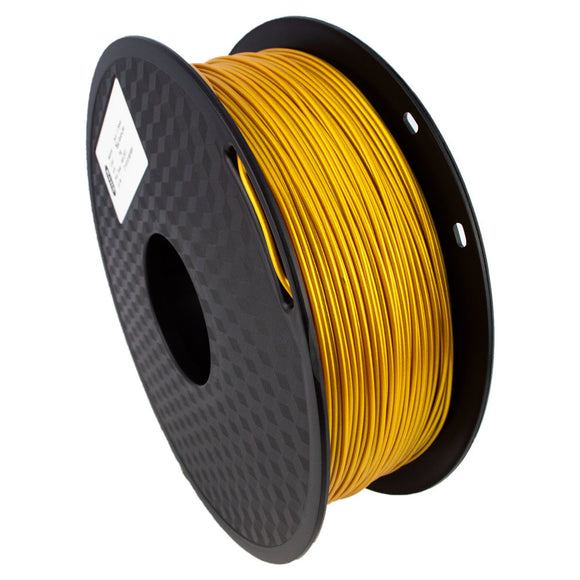 Cron Filament 1kg 1.75mm Gold Like