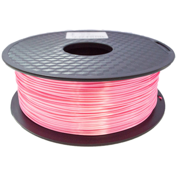Cron ABS Filament 1kg 1.75mm Pink
