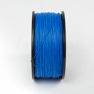 Cron PLA Filament 1kg 1.75mm Dark Blue