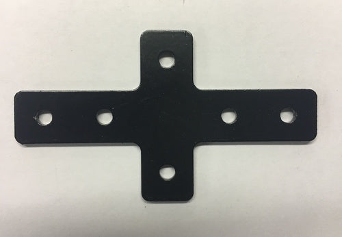 Cross Bracket