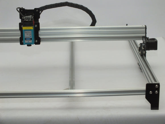 Space Build X 5.5w Laser Engraver Machine SBXL0505