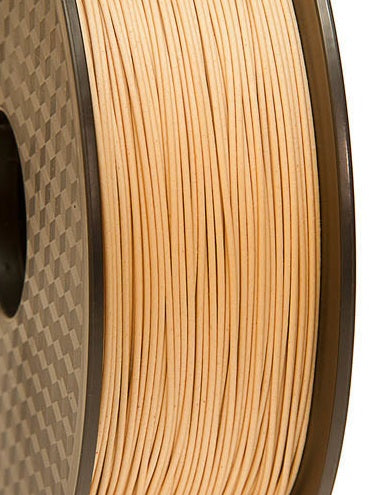 Cron Wood Filament 0.8kg 1.75mm
