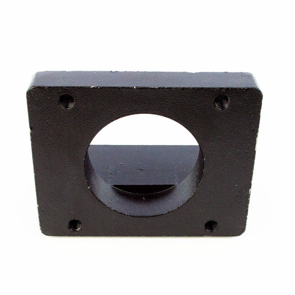 Nema 23 Stepper Motor Bracket For 16mm Ball Screw