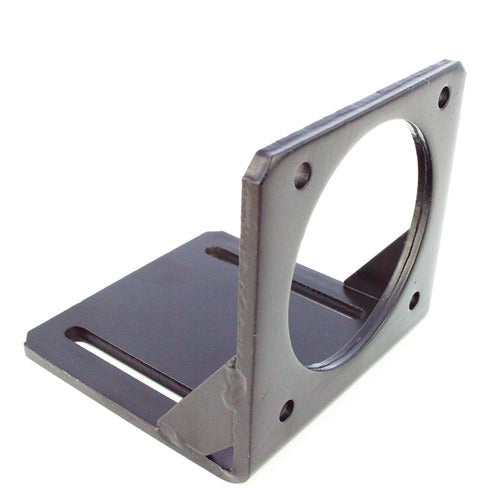 Nema 34 Stepper Motor Bracket