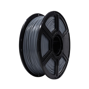 Flashforge PLA Filament 0.5kg 1.75mm Grey