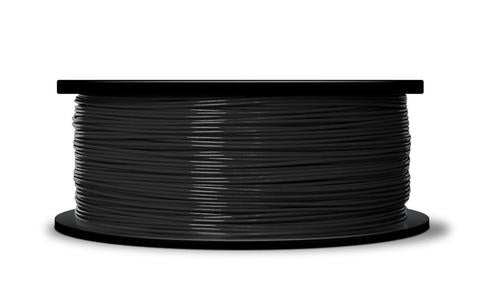 PLA Filament 1kg 1.75mm Black