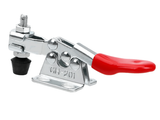 Toggle Clamp 227kg GH-225-D