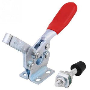 Toggle Clamp 90kg GH-201-B