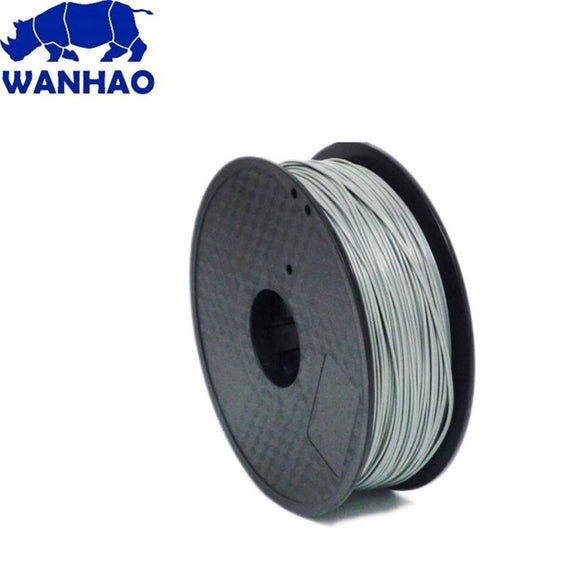 ABS Filament 1kg 1.75mm Slate Grey - Gadgitech Trading