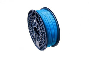 Cron ABS Filament 1kg 1.75mm Blue